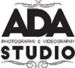 ada-studio